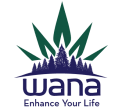 Wana Brands cannabis at MJ Unpacked