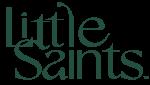Little Saints at MJ Unpacked