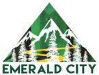 Ememrald City cannabis brand at MJ Unpacked