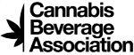 Cannabis Beverage Association