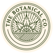 The Botanical Co cannabis retailer at event MJ Unpacked