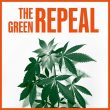 The Green Repeal