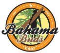 Bahama Buds cannabis retailer at MJ Unpacked