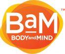 Body & Mind cannabis brand at MJ Unpacked