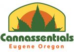 Cannassentials cannabis retailer at MJ Unpacked