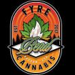 Fyre cannabis retailer at MJ Unpacked