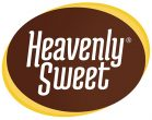 Heavenly Sweet cannabis brand at MJ Unpacked