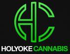 Holyoke Cannabis retailer at MJ Unpacked