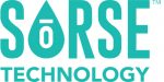 Sorse Technology at MJ Unpacked