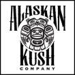 Alaskan Kush Company cannabis brand at MJ Unpacked