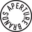 Aperture Brands cannabis at MJ Unpacked