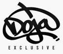 Doja Exclusive cannabis retailer at MJ Unpacked