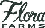 Flora Farms cannabis retailer at MJ Unpacked