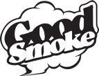 Good Smoke cannabis brand at MJ Unpacked