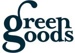 Green Goods cannabis retailer at MJ Unpacked