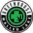 Greenhouse Walled Lake cannabis retailer at MJ Unpacked
