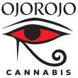 Ojorojo_Cannabis at MJ Unpacked