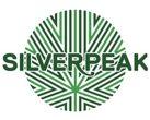 Silverpeak cannabis retailer at MJ Unpacked