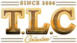 T.L.C Collective cannabis retailer at MJ Unpacked