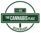The Cannabis Place retailer at MJ Unpacked