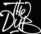 The Dub cannabis retailer at MJ Unpacked