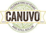 Canuvo cannabis retailer at MJ Unpacked